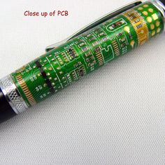 130 best the many uses of printed circuit boards images on pinterest rh pinterest com Printed Circuit Board Tape Printed Circuit Board Font