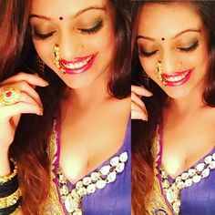 Gooooood morning  Rise and shine...new beginning awaitswish me luck  N yes smile coz it always works #new #me #actor #performer #indian #marathiMulgi #indianBeauty #smile #eyes #jury #judge #colorsmarathi #life #NeverStops #MovingOn #EverthingNew #Loyal #puneri #queen #Bliss #meantToBe #Cinema #beautyWithBrains #attitude #shine #destinedtoconquer #WaitAndWatch by manasinaik0302
