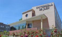 Trece titulaciones tienen ya agotada las plazas para el próximo curso en la Universidad