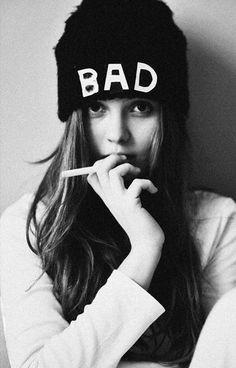 Bad girl Cute Girl Poses, Cute Girl Photo, Cute Girls, Stylish Girls Photos, Stylish Girl Pic, Girl Pictures, Girl Photos, Design Tropical, Girls Dp For Whatsapp