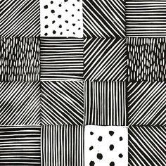 #printmaking #linocut #linoryt #relief #grafika #warszatowa