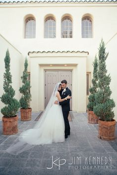 Beautiful  Marbella Country Club wedding | Engaged Events | Events by Candice | Jim Kennedy Photographers