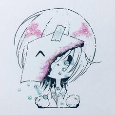 Anime, Painting, Painting Art, Cartoon Movies, Paintings, Anime Music, Painted Canvas, Animation, Drawings