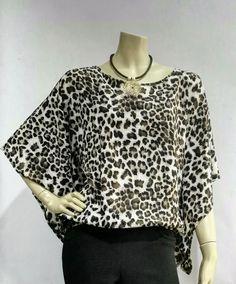 Acabamos de recibir nuevos modelos de camisetas y vestidos de la marca Rango