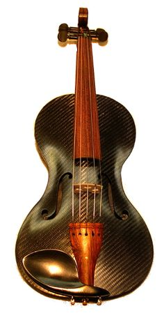 Elixir 5-String Violin