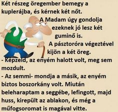 (1) Tibor Seres Funny Quotes, Keto, Personal Care, Memes, Humor, Funny Phrases, Self Care, Funny Qoutes, Personal Hygiene