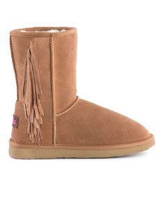 With Paypal Online Womens Amelia Boots Ukala Sydney Comfortable Cheap Price Pre Order Sale Online Get Authentic Cheap Price 8FoLX