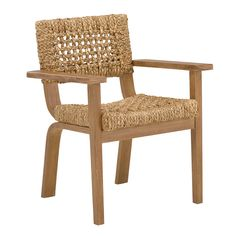 BLACK PALMS DINING CHAIR RL Number: 34002-27 Starting at: $2,685 - Ralph Lauren Home - RalphLaurenHome.com
