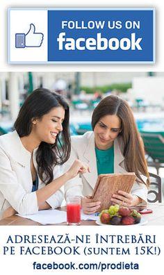 Dieta Hipo Calorica: Meniu zilnic pentru 1 luna Spirulina, Facebook Sign Up, Shake, Check, Hiccup, Diet, Calculus, Smoothie