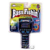 1000 images about toys games games on pinterest for Electronic fishing game