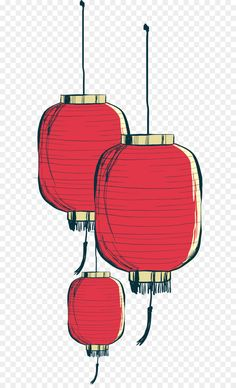 chinese new year drawings - Ecosia Chinese Artwork, Chinese Painting, Japan Design, Image Japon, Lantern Drawing, Sketch Tattoo Design, Japan Painting, Chinese Lanterns, Japanese Paper Lanterns