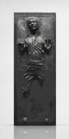 Tu fuerza, ¿es como la de Luke o como la de Darth Vader? | El País Semanal | EL PAÍS