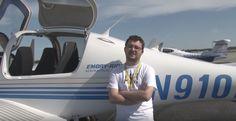 flygcforum.com ✈ Google+ ✈ Aviation news and headlines from around the world ✈