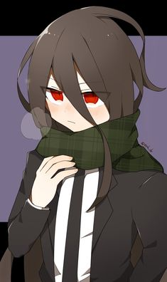 Danganronpa Memes, Danganronpa Characters, Anime Characters, Hinata, Manga Anime, Izuru Kamukura, Samurai Artwork, Nagito Komaeda, Kamakura