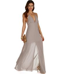 Windsor fashion winter ball dresses