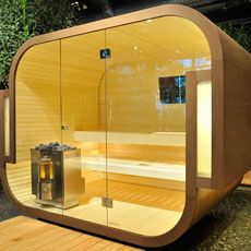 saunafass fass sauna kaufen von gartenhaus sauna pinterest sauna kaufen fass und. Black Bedroom Furniture Sets. Home Design Ideas