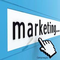 Actualmente el marketing en los medios tradicionales como la televisión, el periódico, y otros mas, está perdiendo fuerza en comparación con el marketing online, y estar presente en el internet actualmente es importante porque si no es como si no existiéramos............