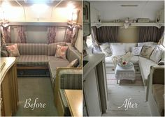 Shabby and Charme: this is Glam!