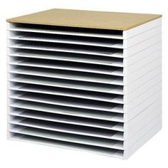 Giant Stack Trays - 4897
