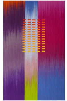 Ptolemy Mann.... Exploring a colour palette based on an Indian theme