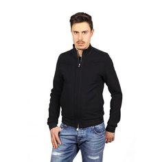 Emporio Armani mens jacket R1R260 R1084 999