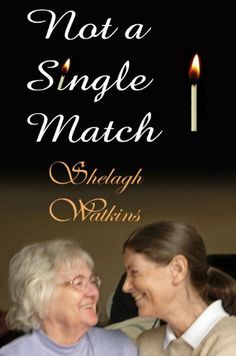 Not a Single Match by Shelagh Watkins, Although sad, The Little Match Girl is a much loved Christmas tale. Not a Single Match is a modern-day version of Hans Christian Andersen's wonderful story. http://www.amazon.com/dp/B00IXHHIDO/