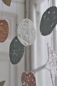 porcelain hanging mobile - Google Search