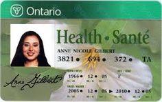 هنــــــا كنـــــــدا: هل يقوم برنامج أونتاريو للتأمين الصحي بتغطيتي عندما لا أكون في أونتاريو؟
