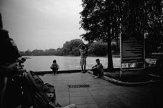 Hanoi Vietnam, Looking Back, Southeast Asia, Fancy, In This Moment, Shit Happens, Pictures, Life, Beautiful