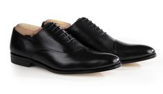 Chaussure homme Richelieus Umberto - Chaussures Ville homme - Bexley