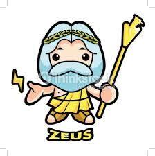 12 Best Greek God Images Greek Gods Mythology God