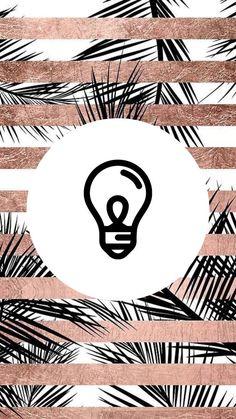 New travel icon wallpaper ideas Instagram Logo, Story Instagram, Free Instagram, Instagram Story Template, Instagram Feed, Instagram Travel, Instagram Makeup, Organizar Instagram, Instagram Background