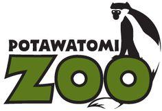 Potawatomi Zoo, South Bend