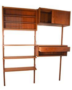 52 best danish modern images living room mid century modern rh pinterest com