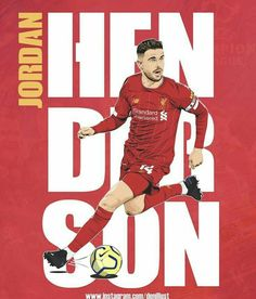 Jordan B, Liverpool, Cool Pictures, Champion, Football, Baseball Cards, Sports, Movies, Movie Posters