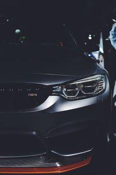 theacceleratedlifestyle: BMW M4 GTS |... - AMAZINGCARS