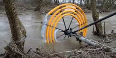 www.DivoraStern.com loves these types of inventions another to do project How To Pump Water Without Electricity…