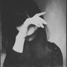 by Deborah Sheedy