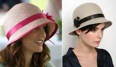 Moda pasombrerra tu cabeza: los sombreros infaltables!  –  AdoleTeen