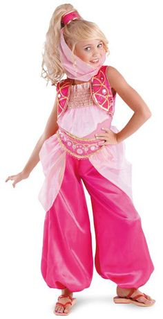 Gypsy Child Costume White/Purple Medium (8-10) Medium (8-10) | Kids Halloween | Pinterest | Children costumes and Costumes  sc 1 st  Pinterest : gypsy kid costume  - Germanpascual.Com