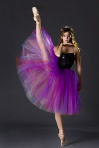 Romantic+ballerinas | Nutcracker Costumes, Nutcracker Ballet Costumes