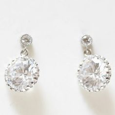 Jewelry - Cheap Fashion Jewelry Wholesale Online Sale At Discount Price | Sammydress.com Page 35