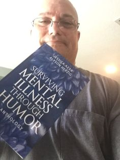 Stop in and win a copy of this awesome book!! http://www.opticynicism.com/2015/05/this-giveaway-is-filled-with-awesome/
