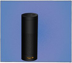 Appliance Science: Alexa, how does Alexa work? The science of the Amazon Echo - www.theteelieblog.com The Amazon Echo listens to you, translating your voice into commands so it can play music, turn the lights on, or order stuff from Amazon. Appliance Science looks at how it works. Learn more… #alexanews