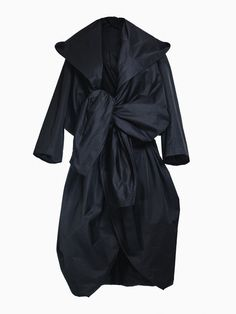 Jacket With Hood Hana, Hooded Jacket, Raincoat, Spring Summer, Jackets, Fashion, Dress, Jacket With Hoodie, Down Jackets