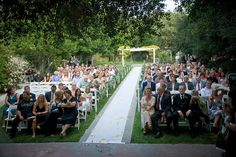 kindred community church. anaheim hills. outdoor garden gazebo! and apparently affordable For the Ceremony, This Los Angeles wedding chapel rents for $1,600. This classic garden wedding, surrounded by majestic oak trees, can host up to 400 guests For the Gazebo chapel, it's $1,250 up to 100 guests. For the Lake chapel, it's $1,450 -- up to 200 guests For the sanctuary,  it's $2,200 -- up to 800 guests 714--282-9941 8712 East Santa Ana Canyon Road Anaheim, CA 92808