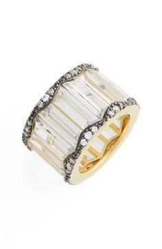 MMC Womens Necklaces Trendy 0.85ct Charm K Bridel Pendants