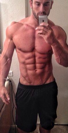 Bradley Martyn