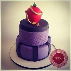 decoração festa infantil,decoração,decoração infantil,decoração de festa, aniversario infantil,festa aniversario infantil,aniversario