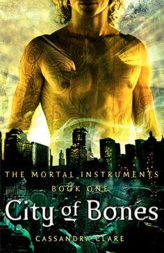 City of Bones by Cassandra Clare ebook epub/pdf/prc/mobi/azw3 download free for Kindle, Mobile, Tablet, Laptop, PC, e-Reader.